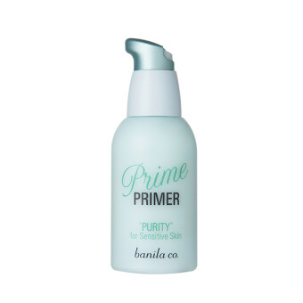 Harga Banila co Prime primer purity 30ML