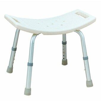 Harga AQ Medicare Shower Stool CMC3800