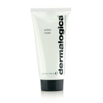 Harga Dermalogica Active Moist 100ml/3.3oz