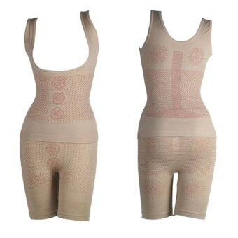 Harga Infra-Red Slimming Suit