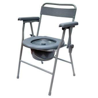 Harga AQ Medicare Commode Chair CMC1400