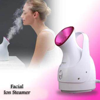Ionic Facial Steamer/ Spray / Home Spa/ Skin Care/Moisture for Skin