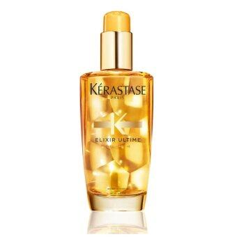 Kerastase Elixir Ultime Original Serum 100ml