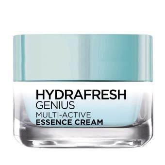 L'Oreal Paris Skin Expert Hydrafresh Genius Glacier Cream 50ml