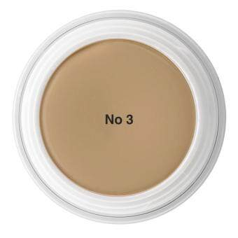 Malu Wilz Camouflage Cream 3 - 2