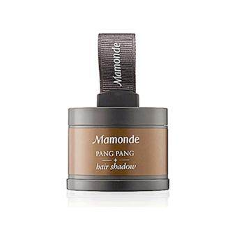 Harga Mamonde Pang Pang hair Shadow [Color : No.7 Light Brown]