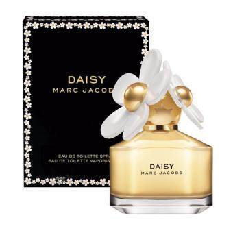 Harga Marc Jacobs Fragrances Daisy edt for women spray/perfume 50ml