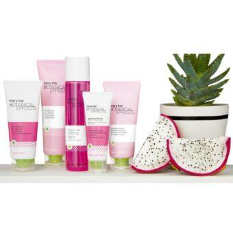 Harga Mary kay Botanical Effects Evolution