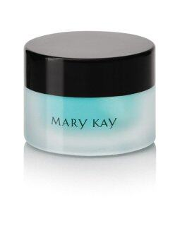 Harga Mary Kay Indulge Soothing Eye Gel (4oz/11g)