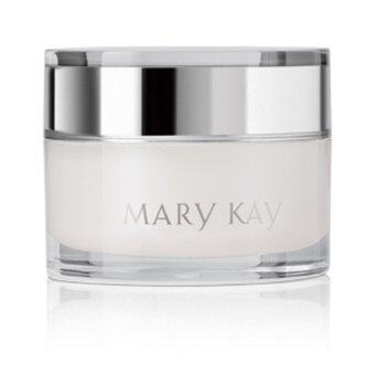 Harga MARY KAY MelaCEP Plus+(TM) Ultimate Cream 30ml