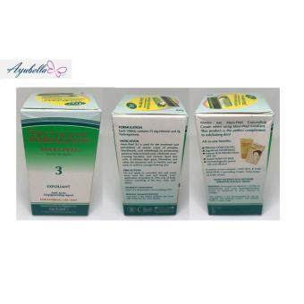 Maxi Peel Anti-Acne Depigmenting Agent 60ml x 3 - 2