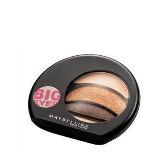 Harga MAYBELLINE Big Eye Shadow Copper Gold BR-2 1S