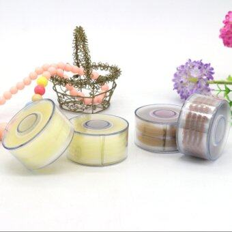 OH Fashion Invisible Double Eyelid Adhesive Tape Stickers EyesMakeup Tool - 4