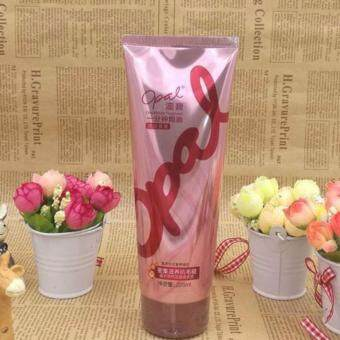 Harga Opal One Minute Hair Treatment (Intensive) 225ml