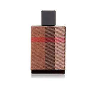 ORIGINAL Burberry London EDT 100ML Perfume