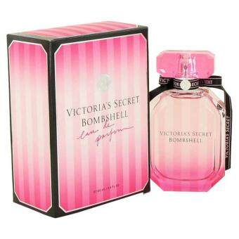 576edafa51 RM260.00  ORIGINAL VICTORIA s SECRET BOMBSHELL 50ML
