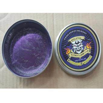 Harga Popular's Pomade Charming Retro Classic Cars