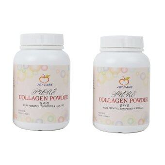 Pure Collagen Powder ( 2x 200g)