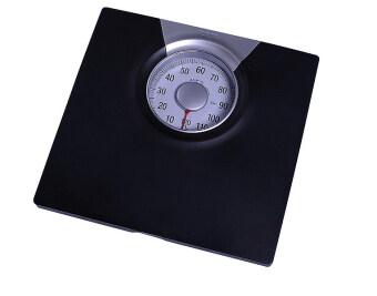 Tanita Mechanical Bathroom Scale