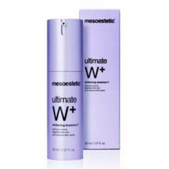 Ultimate W+ Skin Whitening Essence 30ML