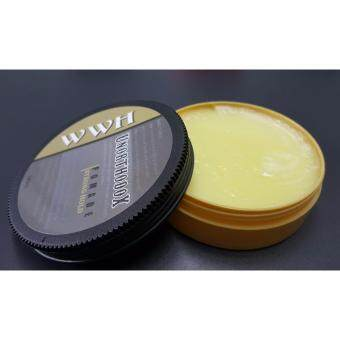 Harga Unorthodox Pomade Strong Hold (Hugo)