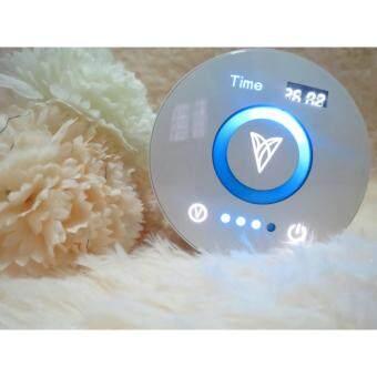 VIAILA COLD LIGHT TEETH WHITENING - 2