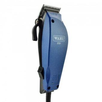 Excess Wahl 2170 Professional Heavy Duty Hair Clipper Potong Rambut ... 4045ad8319