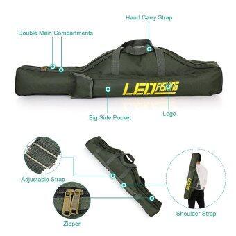 36m Whale Super Light Portable Carbon Fishing Rod Rocker Reel Source portable . Source · 2.1