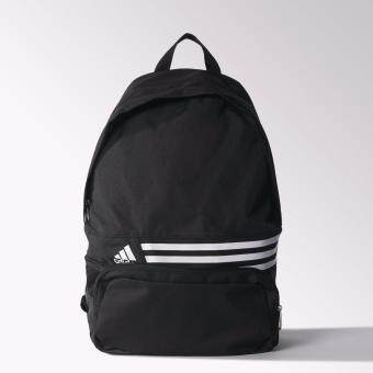Harga Adidas Der 3S Backpack