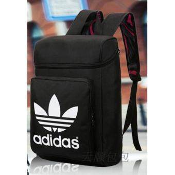 Adidas originals rucksack backpack