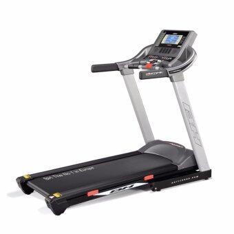 BH RT Aero Treadmill - 2