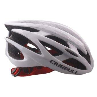 Harga Cairbull Sterling Cycling Bike Bicycle Road Mountain Helmet SizeM/L