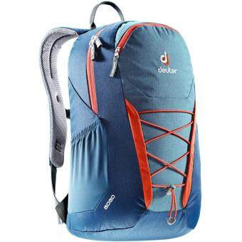 Deuter GoGo 25L Backpack - arctic-midnight