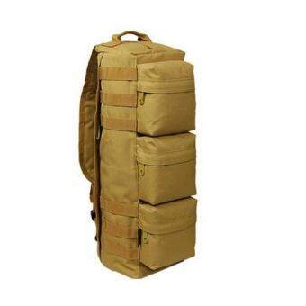 EcoSport FS1045L High Quality Waterproof Tactical Backpack RucksackShoulder Military Backpack