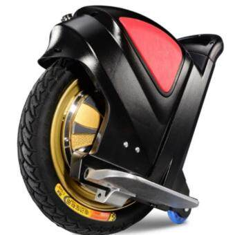 The Latest Price Of Electric Airwheel Rover Bike Scooter Segway