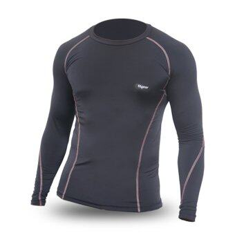 Fitgear Light Compression Suit (Men)