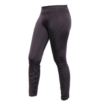 Fitgear Light Compression Tights (Ladies)