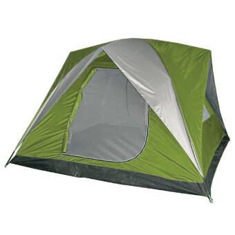 Harga Freelife Frt 229 6 Men Tent ( Double Layer )