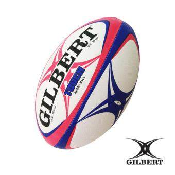 Gilbert Touch Rugby Ball