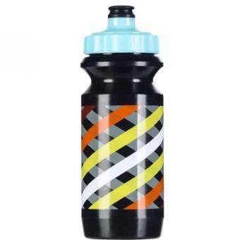 Harga MONTON 2016 BIKE WATER BOTTLES DIMENSIONS (BLUE)