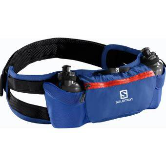 Harga SALOMON ENERGY BELT (Blue Yonde) - 382545