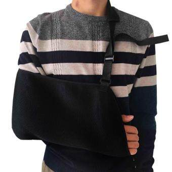 Harga Andux Shoulder Brace Arm Sling Support for Pain Relief YYDD-01
