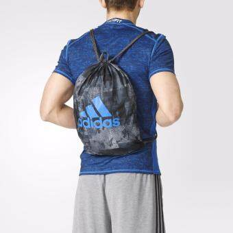 Harga Adidas Revolution Gym Bag