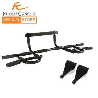 Harga Ultimate Door Gym