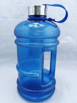 Harga (Water Bottle gym) Water Bottle