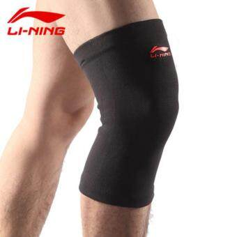 Harga Sports kneepad badminton,basketball,Jogging Protective Gear 904L 1Pc
