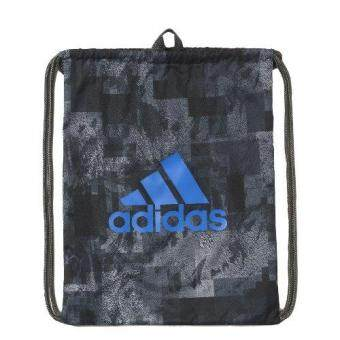 Harga Adidas Revolution Gym Bag AY6032