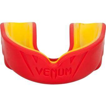 "Harga VENUM ""CHALLENGER"" MOUTHGUARD - RED/YELLOW"