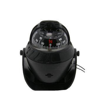Harga One Stop Marine Compass DC12V