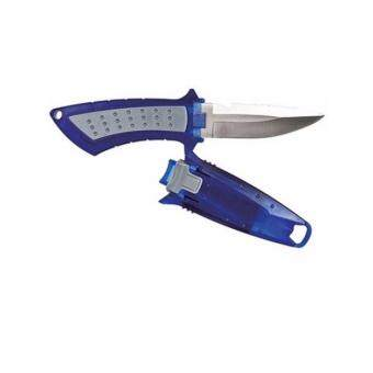 Harga BCD Knife Sharp Tip